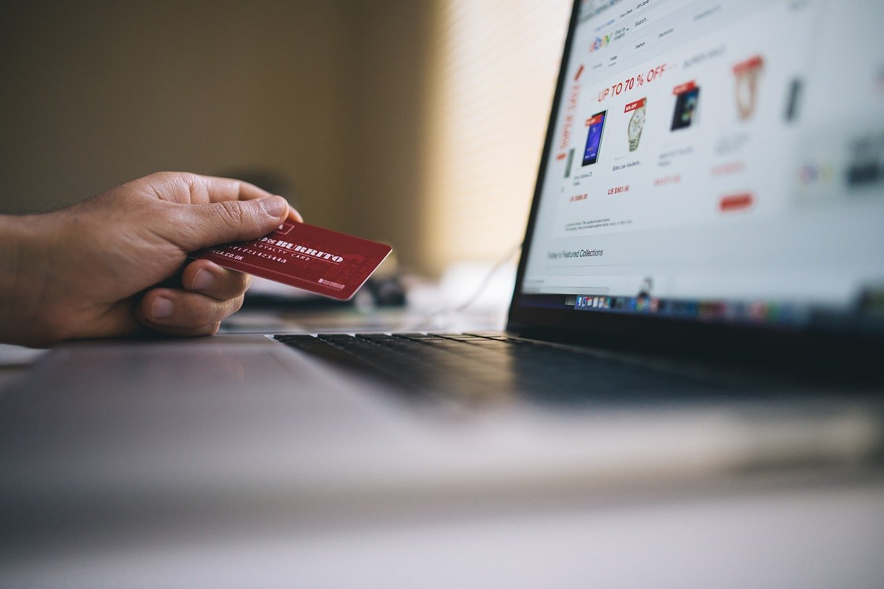 Credit Card Companies Lower Your Interest Rate