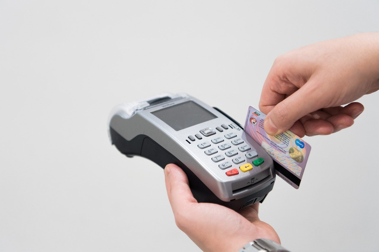 Why Credit Cards Have Annual Fees