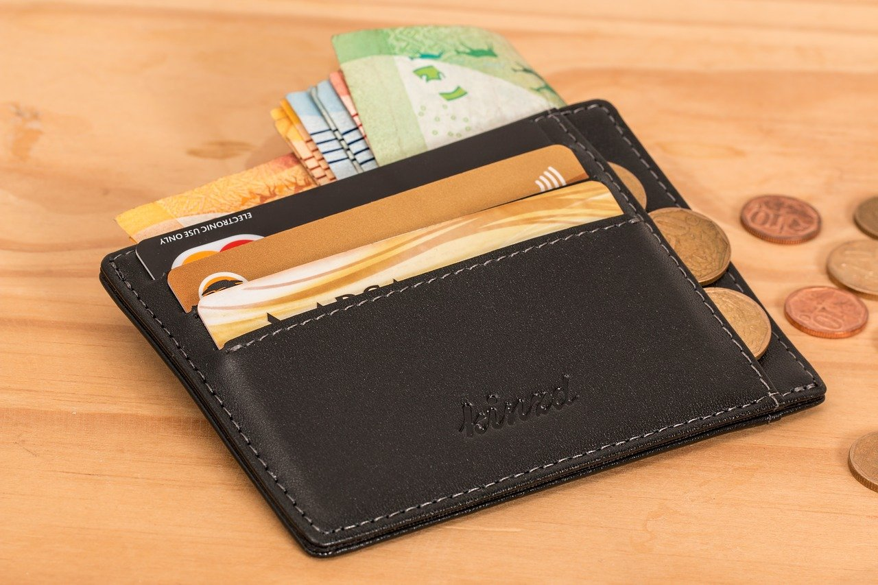 What To Know About Minimum Credit Card Payment