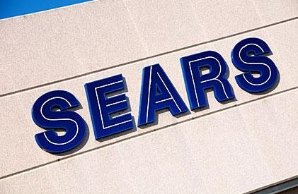 Sears Credit Card Payment & Information