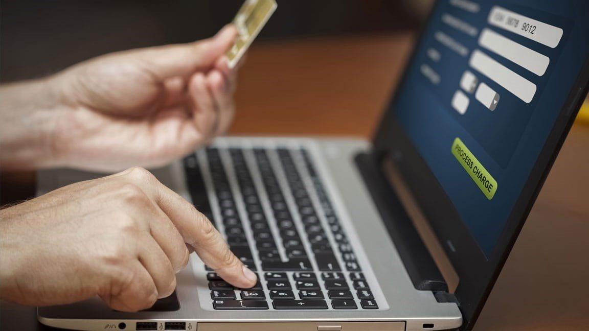 Seven Credit Card Management Tips