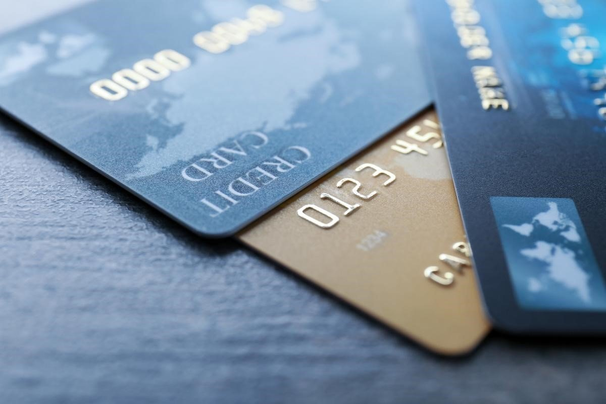Top Seven Keys to Lower your Credit Card Processing Prices