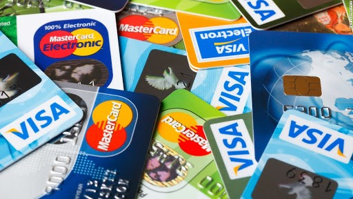 What Is Apple's Policy On In-App Credit Card Payments?