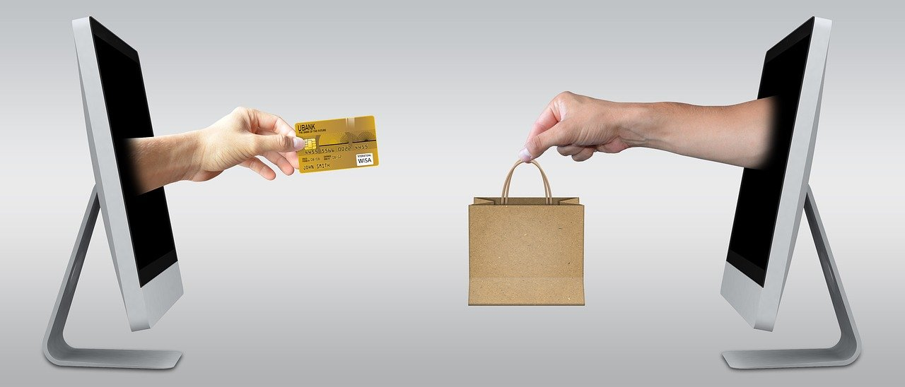 Why Do Some Credit Card Payments Take So Long To Appear On My Account?