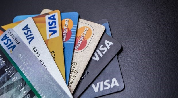 How to Track the Location of a Purchase using the Data of a Credit Card Payment