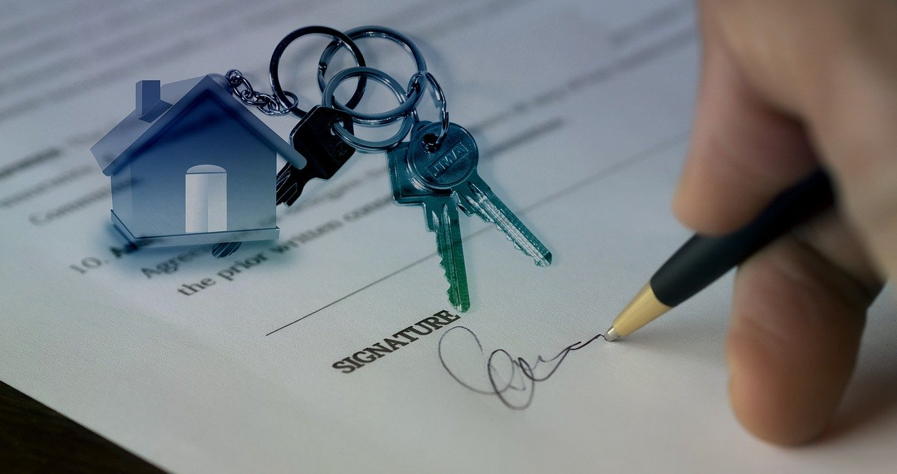 Why Don't Landlords Accept Credit Card Payments?