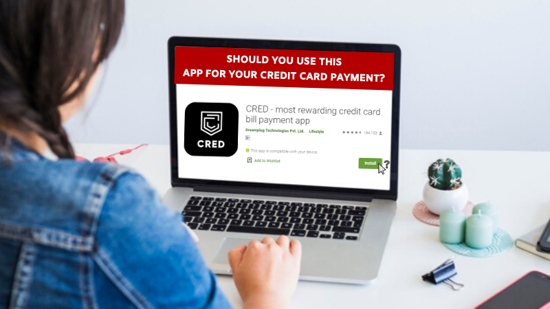 How Does The Cred App Work? How Useful Is It?